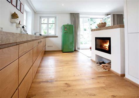Gestalten Viele Türen by Ein Haus Mit Vielen Facetten 187 Haberl T 252 Ren