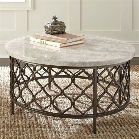 Farmhouse industrial coffee table, industrial iron and wood coffee table, table with vintage casters. World Menagerie Akbar Coffee Table | Wayfair