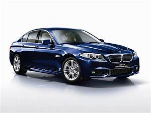 Moderne Autos : bmw 528i for modern car enthusiasts ~ Gottalentnigeria.com Avis de Voitures