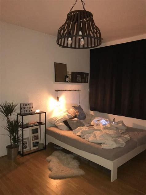 Wg Zimmer Ideen by Die Besten 25 Wg Zimmer Ideen Auf Zimmer