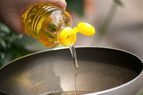 the best and worst oils for with diabetes healthcentral