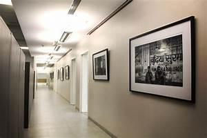 Photo Gallery | SDA Bocconi Asia Center  Gallery