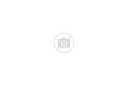 Paris Monuments Famous French Most France Dame
