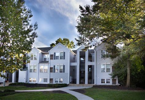 one bedroom apartments in wilmington de arbor pointe apartment homes rentals wilmington de