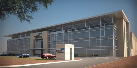 Warehouse  Dubai Architecture Firms  Engineering Consultants
