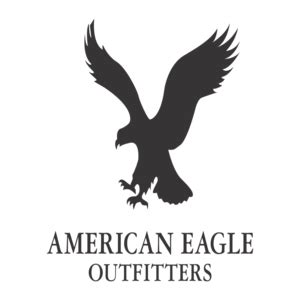 american eagle coupons  promo code pcworld