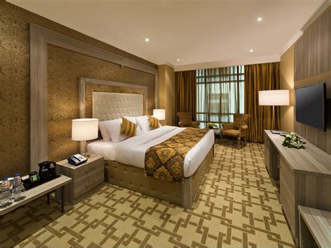 hotel furniture factory otel mobilyalari fabrikasi