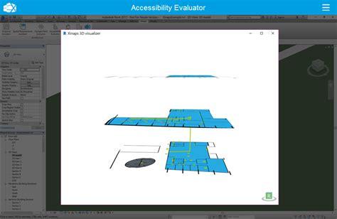 100 unifi revit autodesk app store revit add ons