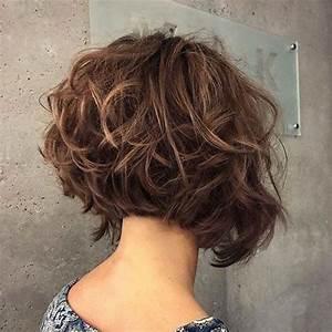 neueste bilder kurzen frisuren für dickes haar hair
