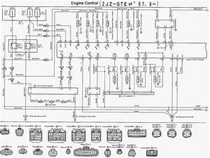 Wiring Diagram Lexus Is F 2013