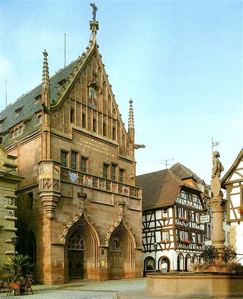 melanchthonhaus bretten wikipedia