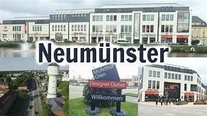 Neumünster Deutschland : fahrt durch neum nster germany 2017 youtube ~ A.2002-acura-tl-radio.info Haus und Dekorationen