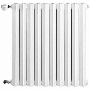 Peindre Un Radiateur En Fonte : comment nettoyer un radiateur en fonte ~ Dailycaller-alerts.com Idées de Décoration