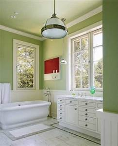 71 cool green bathroom design ideas digsdigs for Where to buy bathrooms