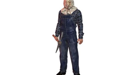 jason voorhees costume diy guides for