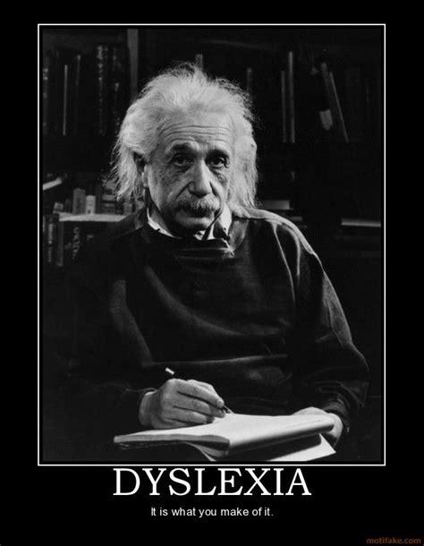 Best 25+ Dyslexia Quotes Ideas On Pinterest  Dyslexia