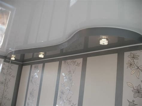 prix faux plafond m2 maroc service travaux 224 maine et loire entreprise pencs