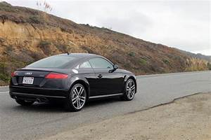 Audi A : audi convinced me the new 2016 tt coupe is actually a mini r8 alba consulting ~ Gottalentnigeria.com Avis de Voitures