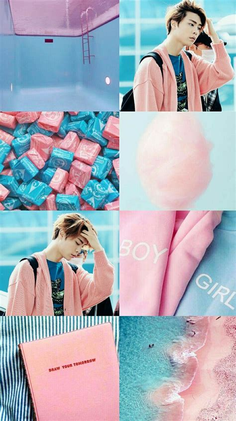nct aesthetic nct nct johnny nct 127