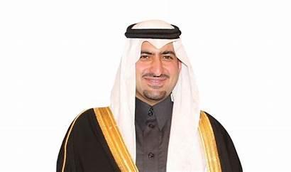 Khalid Bin Sultan Abdullah Prince Arabia Saudi