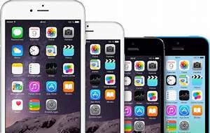Iphone 6 Handbuch : apple stellt iphone 6s handbuch zum download bereit ~ Orissabook.com Haus und Dekorationen