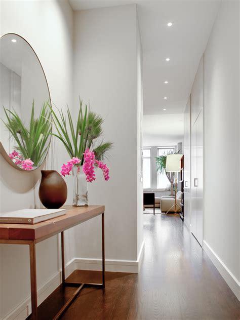 flats  apartment  deserve  aesthetic attention