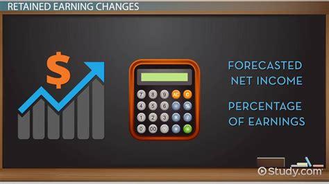 percentage  sales method formula  video