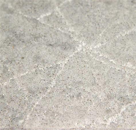 best kitchen tables symphony grey caesarstone quartz c5133 granit plus