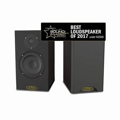 Merlin Award 650px Richter