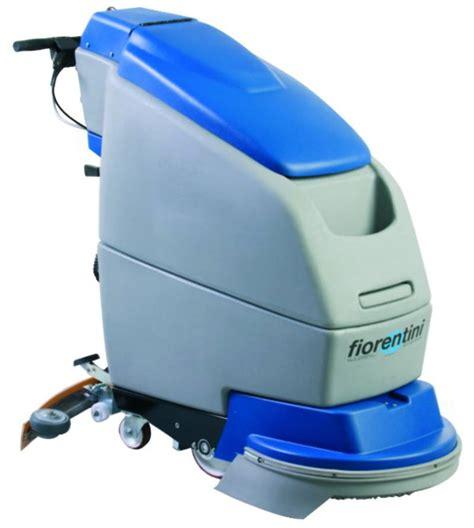 Macchine Pulizia Pavimenti - 187 macchina per pulire pavimenti esterni