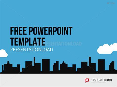 powerpoint templates presentationload