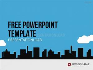 rutgers presentation template brettfranklinco With rutgers powerpoint template
