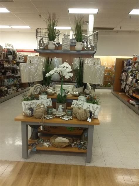 tj maxx table ls 17 best images about tj maxx 1121 home decor on pinterest