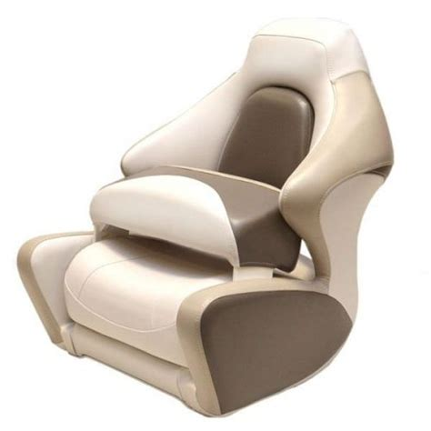 Replacement Captains Chairs For Boats by Seating For Sale Page 37 Of Find Or Sell Auto Parts