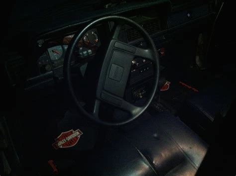 dl automatic wagon volvo forums volvo