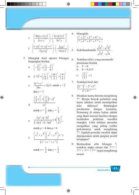 Kunci lks intan pariwara kelas 11 2019 semester 1. Jawaban Lks Matematika Wajib Kelas 10 Semester 1 - Guru Paud