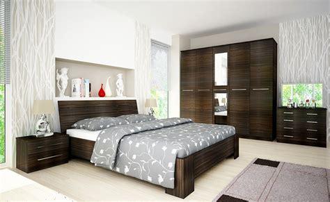 set de chambre ikea chambre à coucher à djibouti