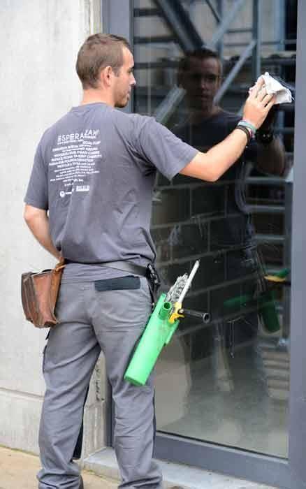 societe de nettoyage de bureaux nettoyage entreprises
