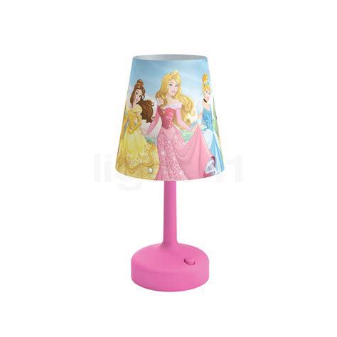 philips disney le de chevet princess led light11 fr