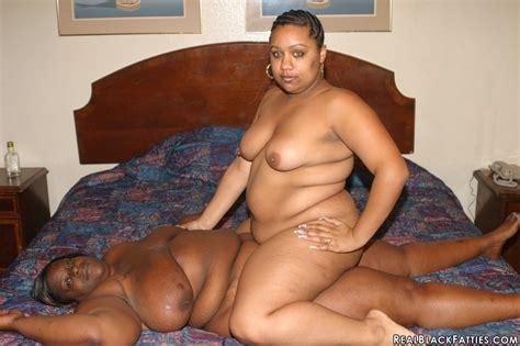 Free Black Bbw Porn Pictures