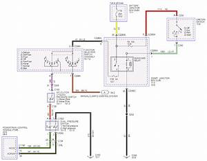 1998 Saturn Sl2 Engine Diagram Saturn Sl2 Parts Diagram Wiring Diagram