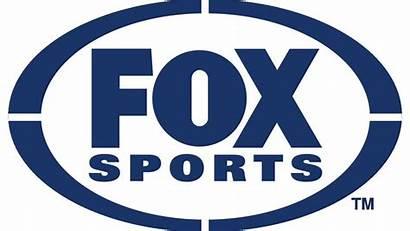 Fox Sports Toca