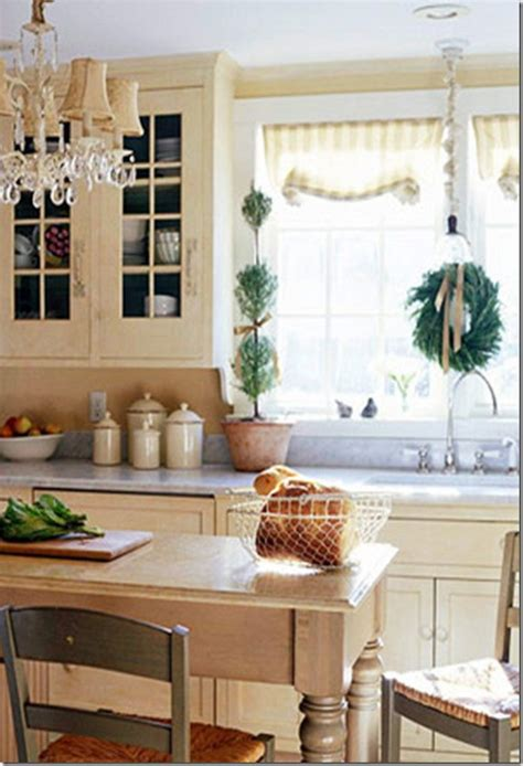 Decorating Kitchen by Unique Kitchen Decorating Ideas For Family