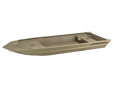 Jon Boats For Sale Charleston Sc by Jon Boat New And Used Boats For Sale In South Carolina