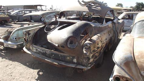 buick roadmaster bunvc desert valley auto parts
