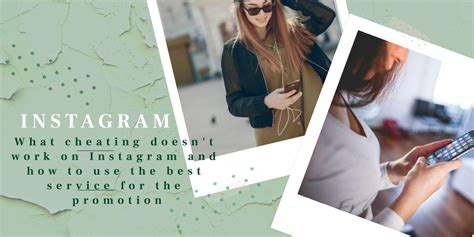 promotion instagram service cheating zen promo doesn