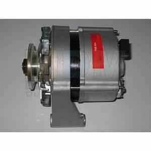 Sicherungsautomat 35 Ampere : generator lichtmaschine 14 volt 33 35 ampere mit ~ Jslefanu.com Haus und Dekorationen