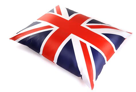 pouf g 233 ant big52 uk drapeau anglais