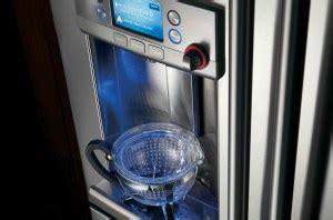 ge cafe cfetsdss top refrigerator   fridge dimensions