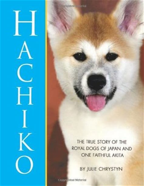 hachiko  true story   royal dogs  japan